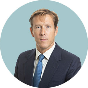 Hugo MacKenzie-Smith
